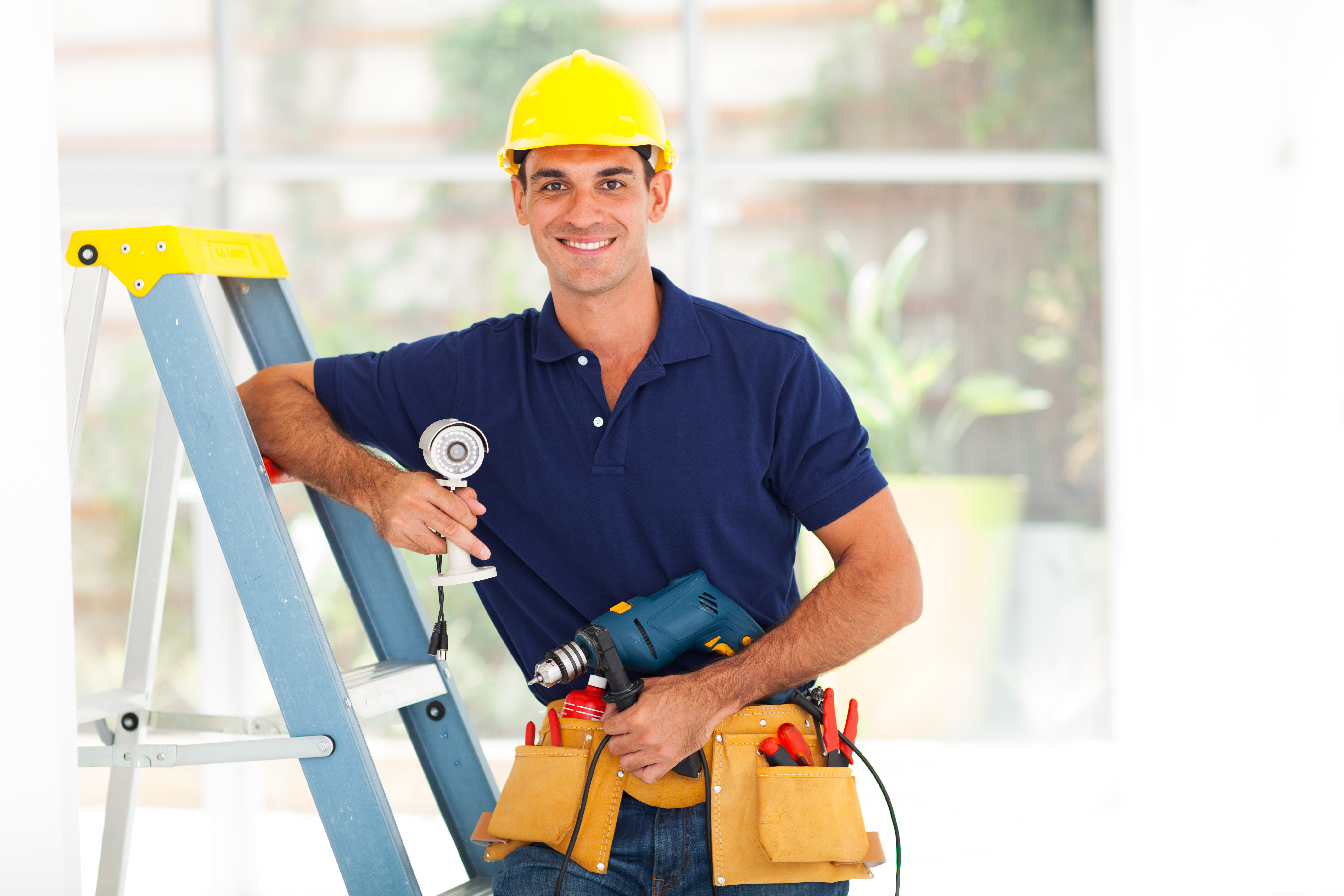 Security Cameras Systems Installation Security Camera Systems Hawaii