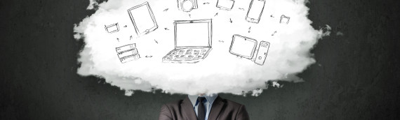 Is Cloud Storage Safe? Cloud Storage Forensics Experts Say No.